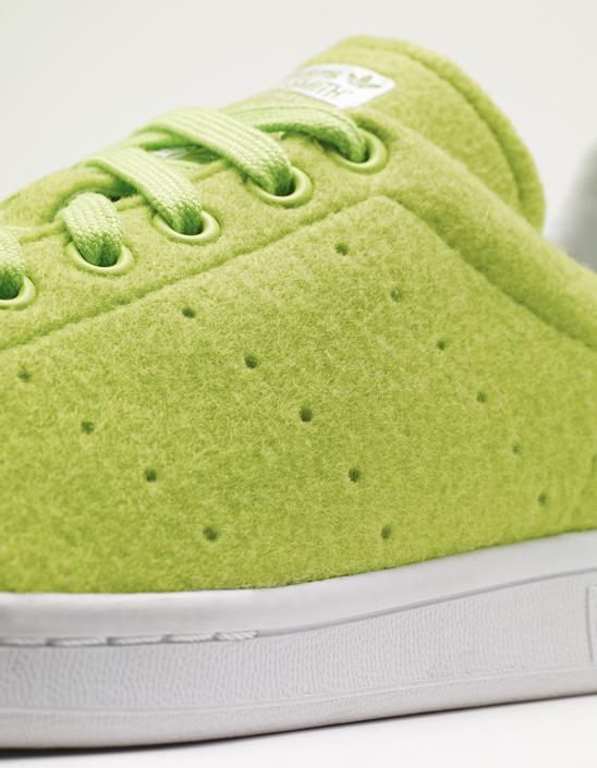 adidas_PW_Sneaker_SS_Green_B25388_Crop_B