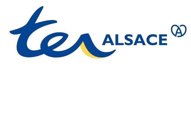 Des billets TER à 5€ font polémique en Alsace