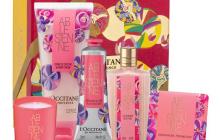 Arlésienne, la nouvelle ligne parfumée de L'Occitane