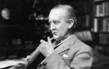 ARTE met J.R.R. Tolkien à l'honneur !