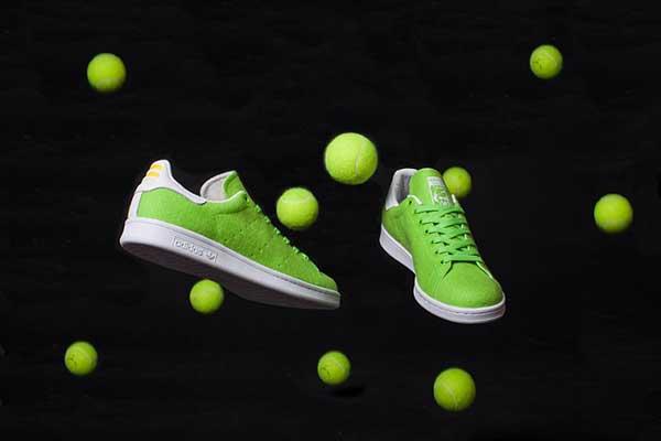 baskets-vert