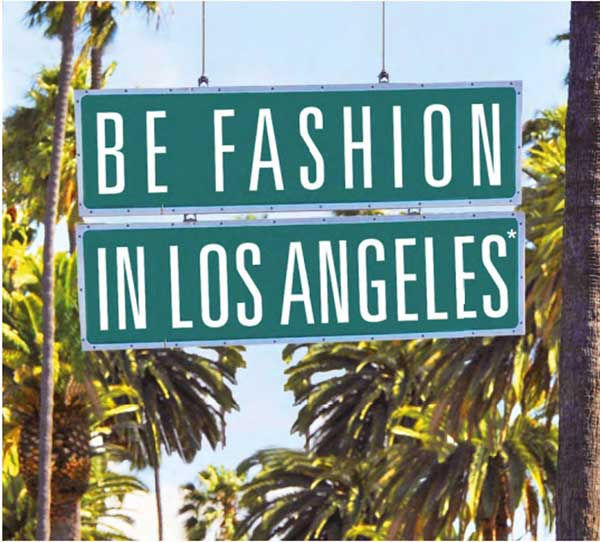 be-fashion-in-LA