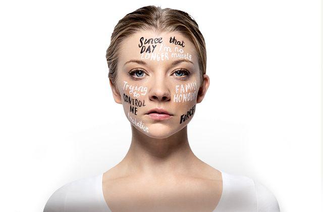 Because I Am a Girl, la campagne contre les violences faites aux petites filles