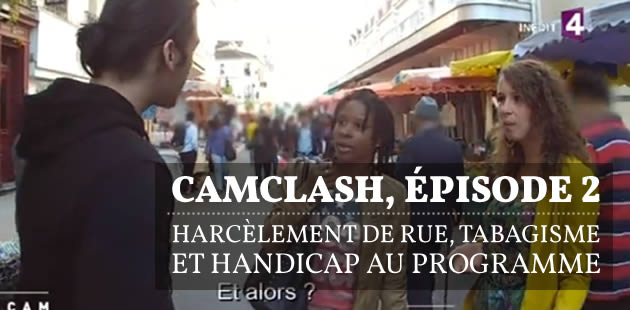 big-camclash-episode-2-harcelement-handicap-tabac