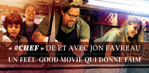 big-chef-film-jon-favreau