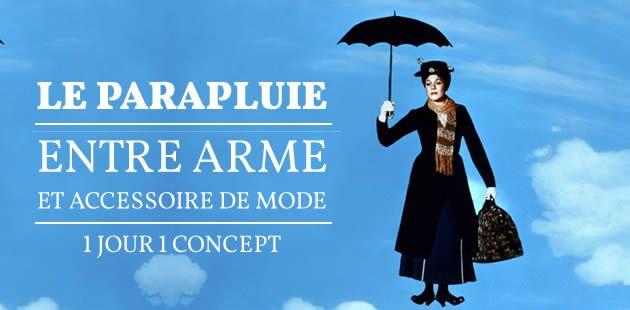 big-parapluie-concept