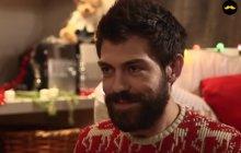 «Le cadeau », une vidéo de Noël par Vincent Tirel