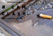 Lien permanent vers CamClash, épisode 2 : harcèlement de rue, tabagisme...