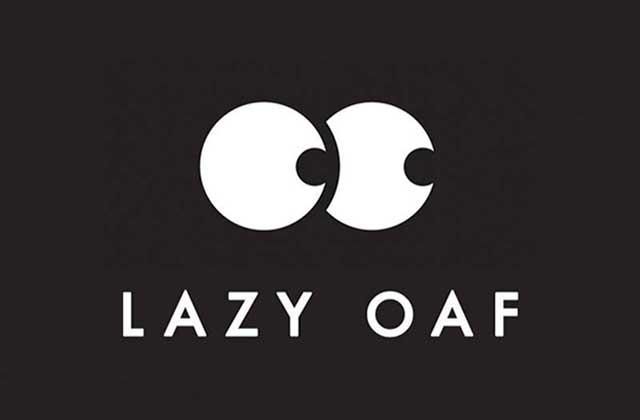 La nouvelle collection Looney Tunes x Lazy Oaf sort bientôt