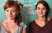 La contraception 1/2 (pilule, capote et stérilets) – Marion & Sophie