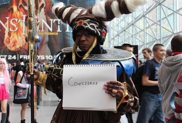 cosplay3