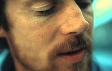 Damien Rice dévoile le clip de The Greatest Bastard