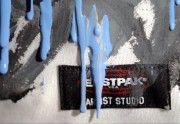 Le « Eastpak Against Aids 2014 » imaginé par des designers
