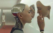 Ex Machina, un film de science-fiction qui s'annonce très cool, a son trailer !
