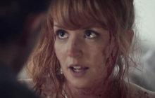 « Fais-moi confiance », de Justine Le Pottier pour Golden Moustache (màj)
