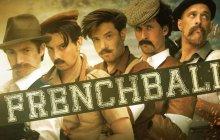 FrenchBall : la nouvelle chaîne Youtube de Frenchnerd