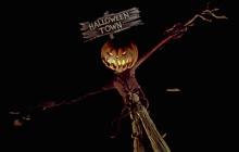 Halloween approche : retrouvez tous nos articles sur le sujet !