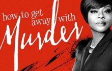 How To Get Away With Murder, la bonne surprise séries de la rentrée