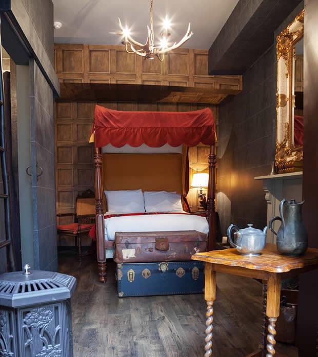hp-hotel-dreamroom