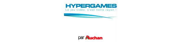hypergames