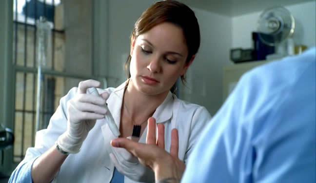 infirmiere3