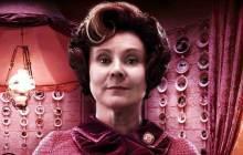 J.K. Rowling publie une nouvelle sur Dolores Ombrage pour Halloween