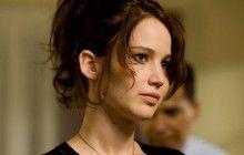 Jennifer Lawrence réagit aux photos volées