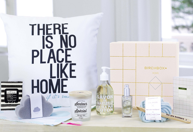 la_birchbox_home_en___dition_limit__e__3904_north_635x0
