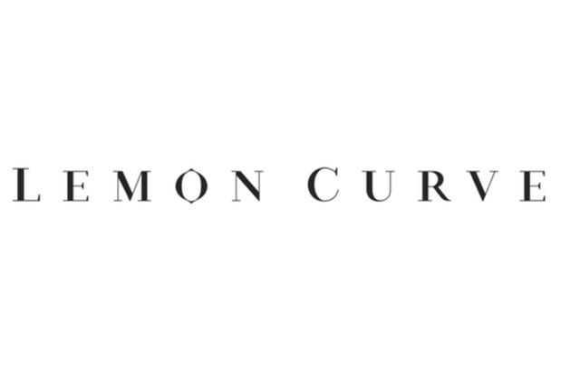 Les « Lingerie Awards » de Lemon Curve
