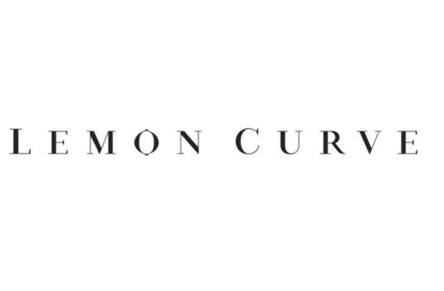 Les « Lingerie Awards » de Lemon Curve