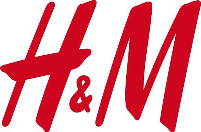 H&M sort le livre « The First Ten Years », vendu au profit de l'Unicef