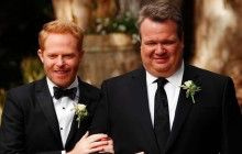 Le mariage pour tous avance aux États-Unis