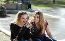 Ma meilleure amie et moi, une relation à double tranchant – Témoignages
