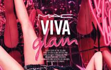 Miley Cyrus est la nouvelle égérie MAC