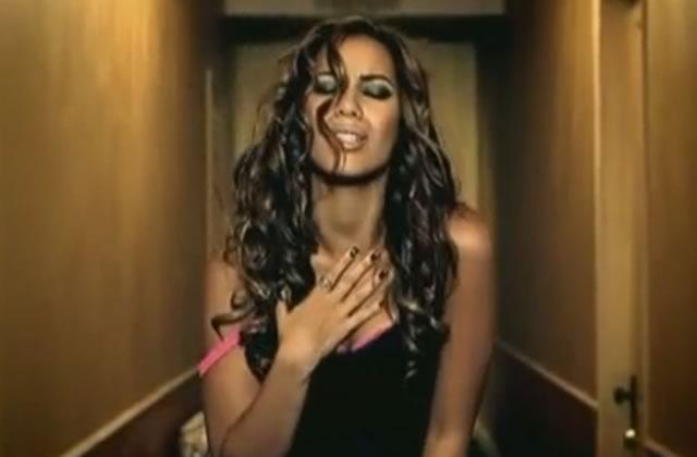 Misheard Lyrics et les paroles mal comprises en vidéo