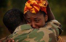 « One Bedroom » : Yellowcard s'engage contre la violence en Afrique