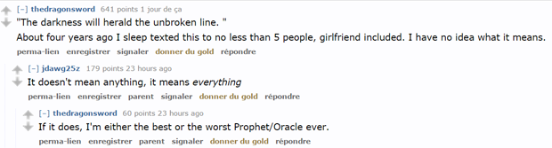 reddit_sms_oracle
