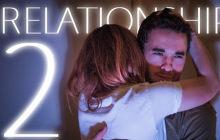 Relationship, la web-série de Timothée Hochet