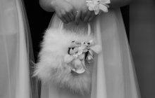 Fausse mariée, vrai problème : la Norvège contre le mariage des enfants