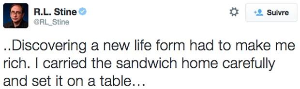 sandwich-10