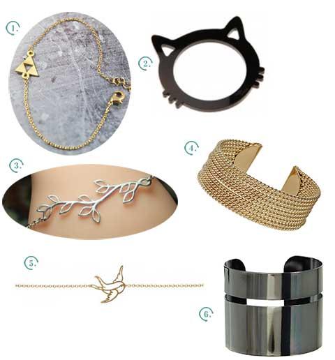 selection-bracelets