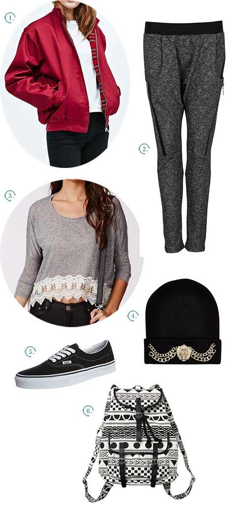 selection-streetwear