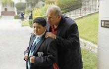 Autonomie ou fliquage : faut-il suivre ses enfants à la trace ?