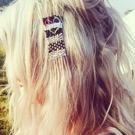 tapisserie-pour-cheveux-371106_w604