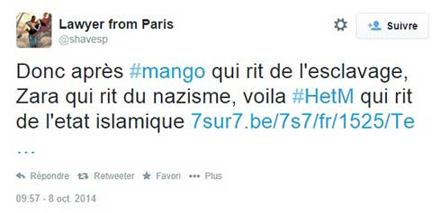 tweet-lawyer-from-paris