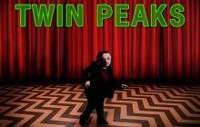 Twin Peaks revient en 2016 … AVEC David Lynch !