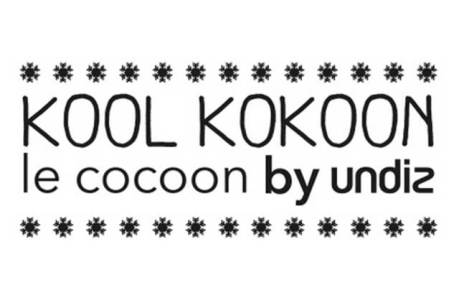 Undiz dévoile sa collection « Kool Kokoon »