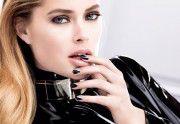 Lien permanent vers Votez pour le prochain produit L'Oréal Paris que...