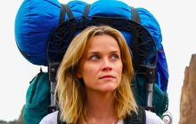 Wild, l'histoire vraie de Cheryl Strayed – bande annonce