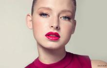 Zoeva, une marque à petit prix, débarque chez The Beautyst !